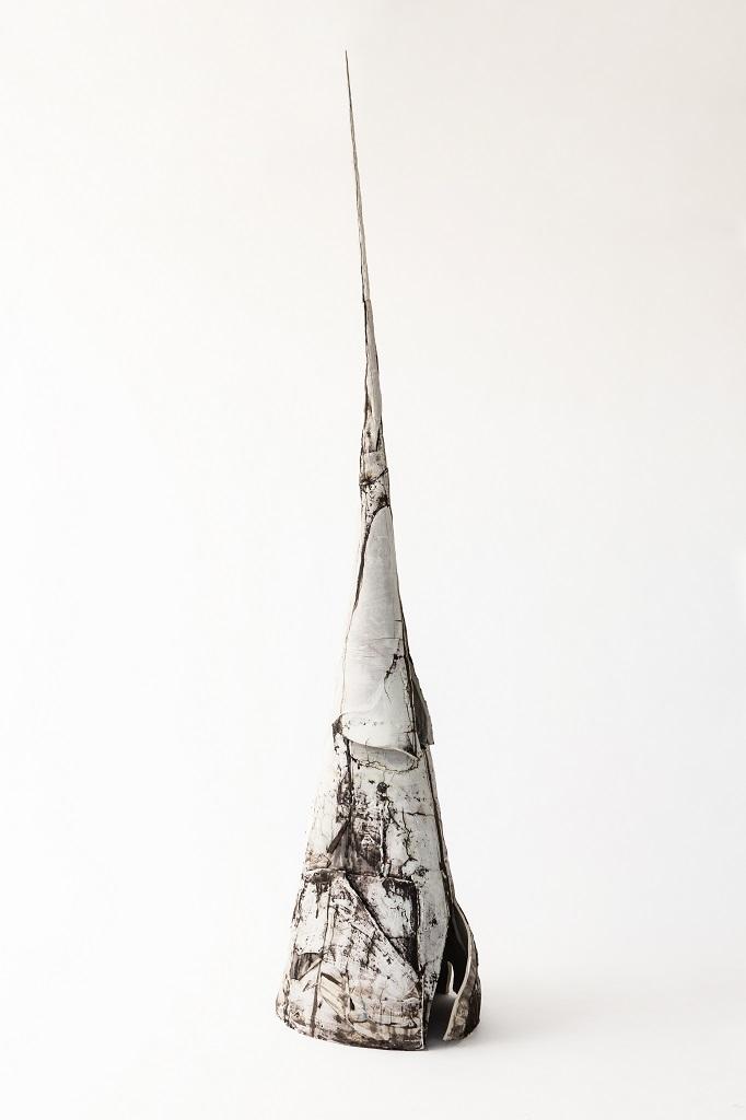 Artwork by Jovana Čavorović