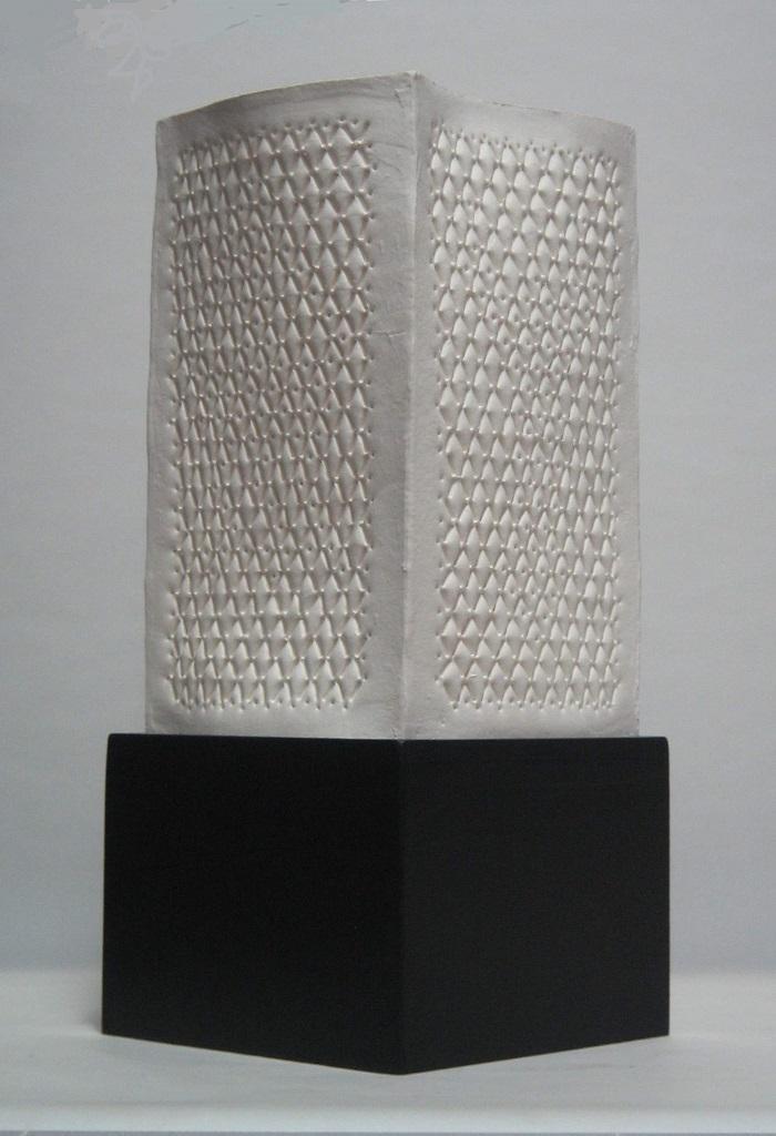 Artwork by Nemanja Nikolić Prika